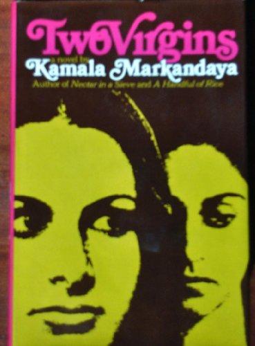 9780381982447: Two Virgins: A Novel