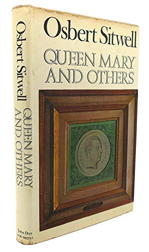 9780381982799: Queen Mary and Others