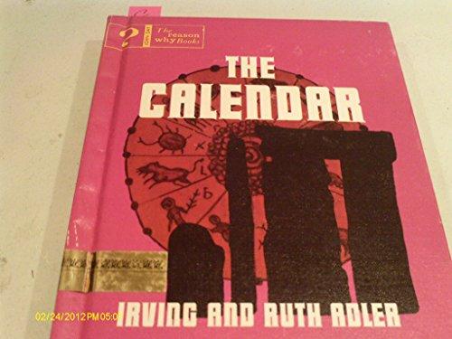 The Calendar: Adler, Irving