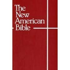 9780382007354: The New American Bible with Revised New Testament (The New Catholic Translation)