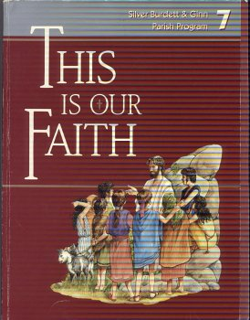 9780382007705: This is Our Faith
