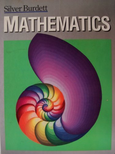 9780382017131: Mathematics