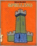 Tower (Silver Burdett Spelling): Herman f. Benthful