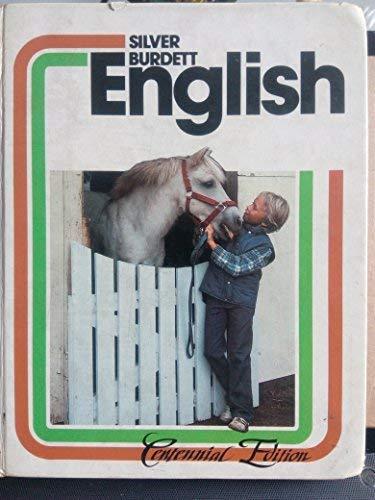Silver Burdett English Grade 3: Nancy N.; Toth,