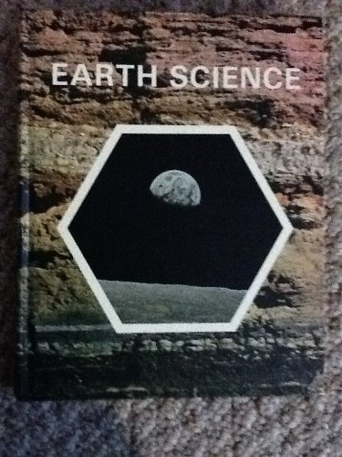 9780382049583: Earth Science