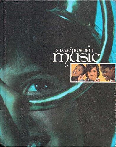 Music: Crook, Reimer, Walker