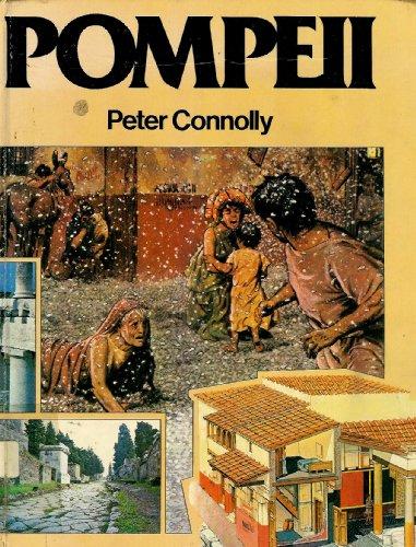 9780382063091: Pompeii