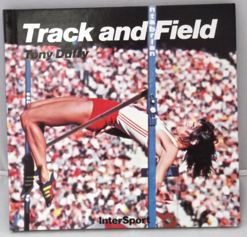 Track and Field (Intersport): Duffy, Tony