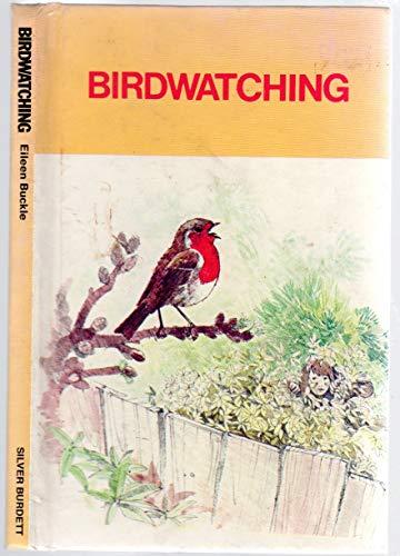 9780382064425: Birdwatching