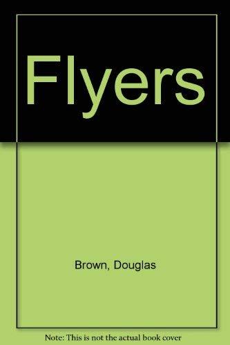 9780382066672: Flyers (History eye-witness)
