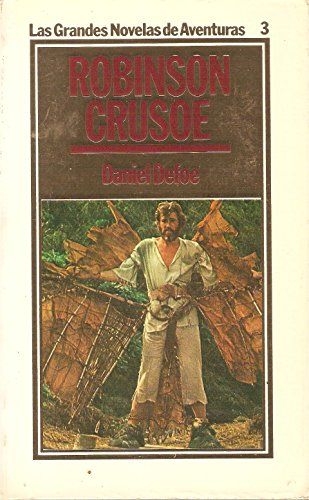 9780382069581: Robinson Crusoe (Classics for Kids)