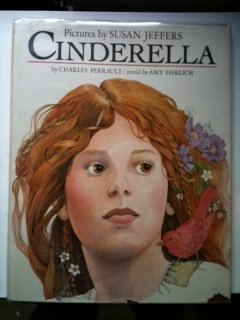 9780382090677: Cinderella (Tell Me a Story) (English and Spanish Edition)