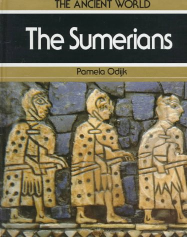 9780382098925: The Sumerians (Ancient World)