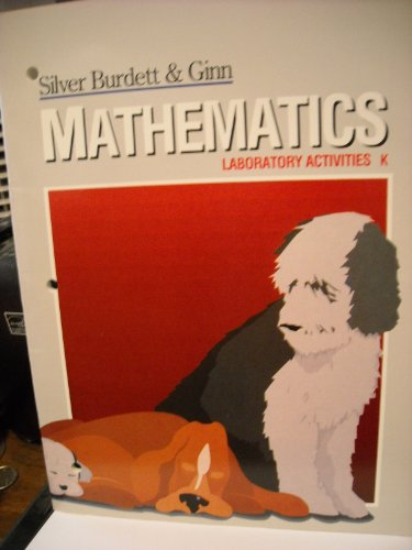 9780382115141: Mathematics