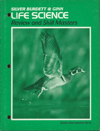 9780382134654: Title: LIFE SCIENCE