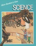 9780382148231: The Silver Burdett&Ginn Elementary Science Program Levels K-6 [Teacher's Edition]