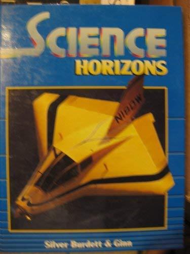 9780382172533: Science Horizons