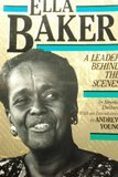 9780382240669: Ella Baker: A Leader Behind the Scenes (The History of the Civil Rights Movement)