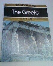 9780382242595: The Greeks