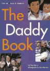 9780382246951: The Daddy Book (World's Family Series)