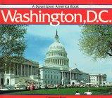 9780382248030: Washington, D.C. (Downtown America Series)