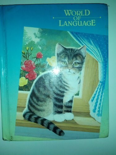 World of Language