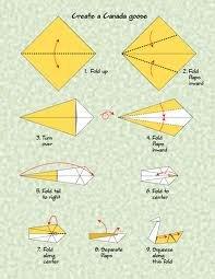 Paper folding using origami techniques: Reproducible paper: Soulsman, Carole