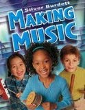 Making Music, Teacher Edition: Silver Burdett