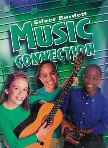 Silver Burdett Making Music Grade 8 Teacher's Edition: Silver Burdett