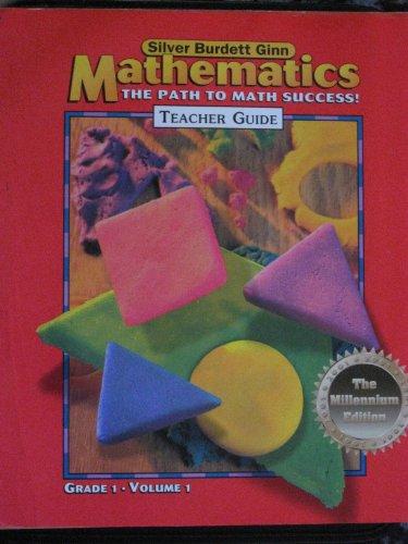 Mathematics Path To Math Success Teacher Guide: Fennell