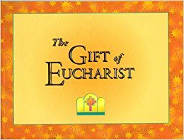 The Gift of Eucharist: Fragomeni, Richard N.