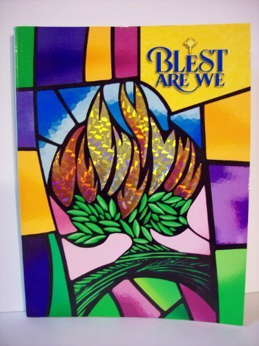 9780382362507: Blest Are We (Parish Program 6)