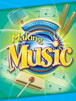 9780382365706: MUSIC 2005 STUDENT EDITION GRADE 2