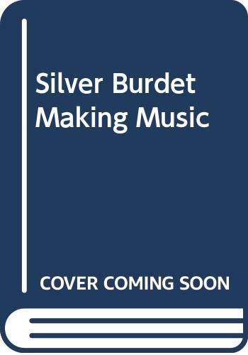 Silver Burdett Making Music, Grade 4: Student: Jane Beethoven
