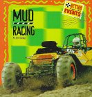 9780382392979: Mud Racing (Action Events)