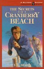 9780382393037: The Secrets of Cranberry Beach (Belltown Mystery, No 2)