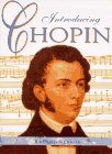 9780382396373: Introducing Chopin (Famous Composers Series)