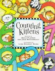9780382396496: Counting Kittens