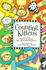 9780382396502: Counting Kittens