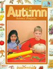 Autumn Science Projects (Seasonal Science Projects): John Williams