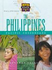 9780382398131: The Philippines: Pacific Crossroads (TAKING PART)