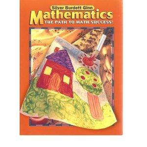 Mathematics The Path to Math Success (Grade: Fennell
