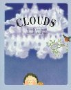 Clouds (Voyages Series): Hessell, Jenny