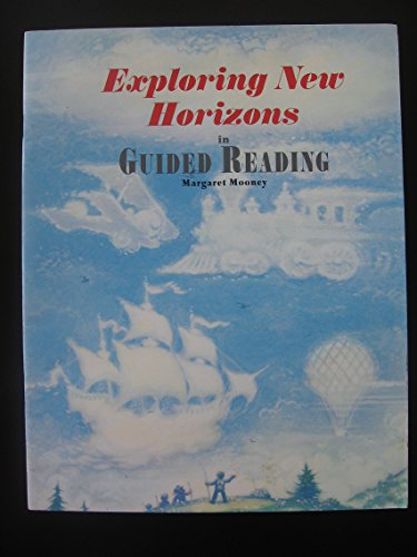 9780383037237: Exploring New Horizons in Guided Reading