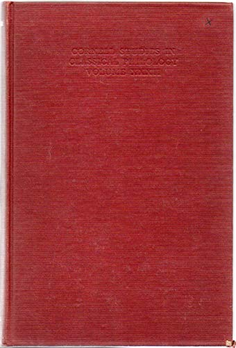 9780384655850: Alcuin and Charlemagne: Studies in Carolingian History and Literature