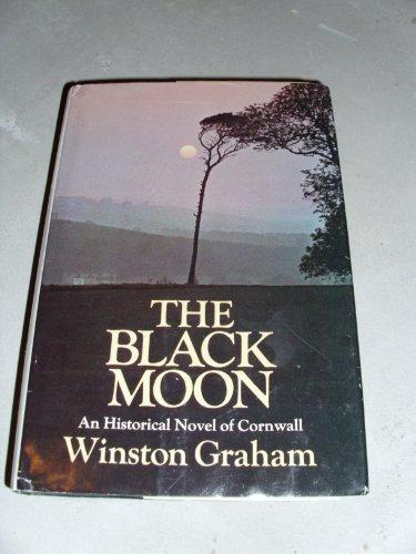 9780385001113: The black moon