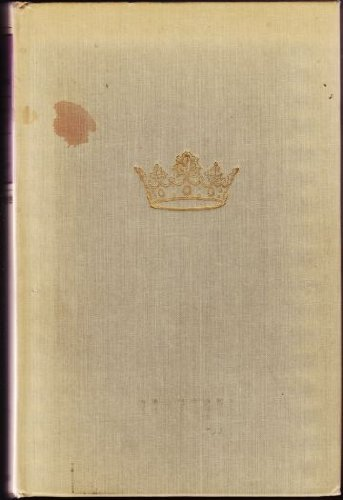 9780385001427: The Last Plantagenets (The Pageant of England)