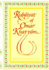 The Rubaiyat of Omar Khayyam: Edmund Dulac