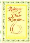 9780385001465: The Rubaiyat of Omar Khayyam