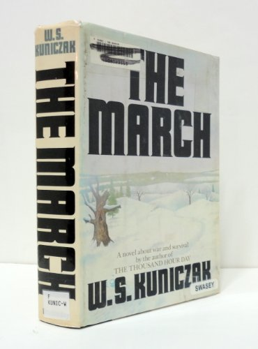 The March: Kuniczak, W. S.
